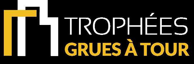 Trophées Grues à Tour 2019 | 1ère Edition
