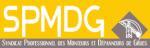 logo-spmdg